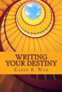 Writing Your Destiny Journal for Living Your Best Life