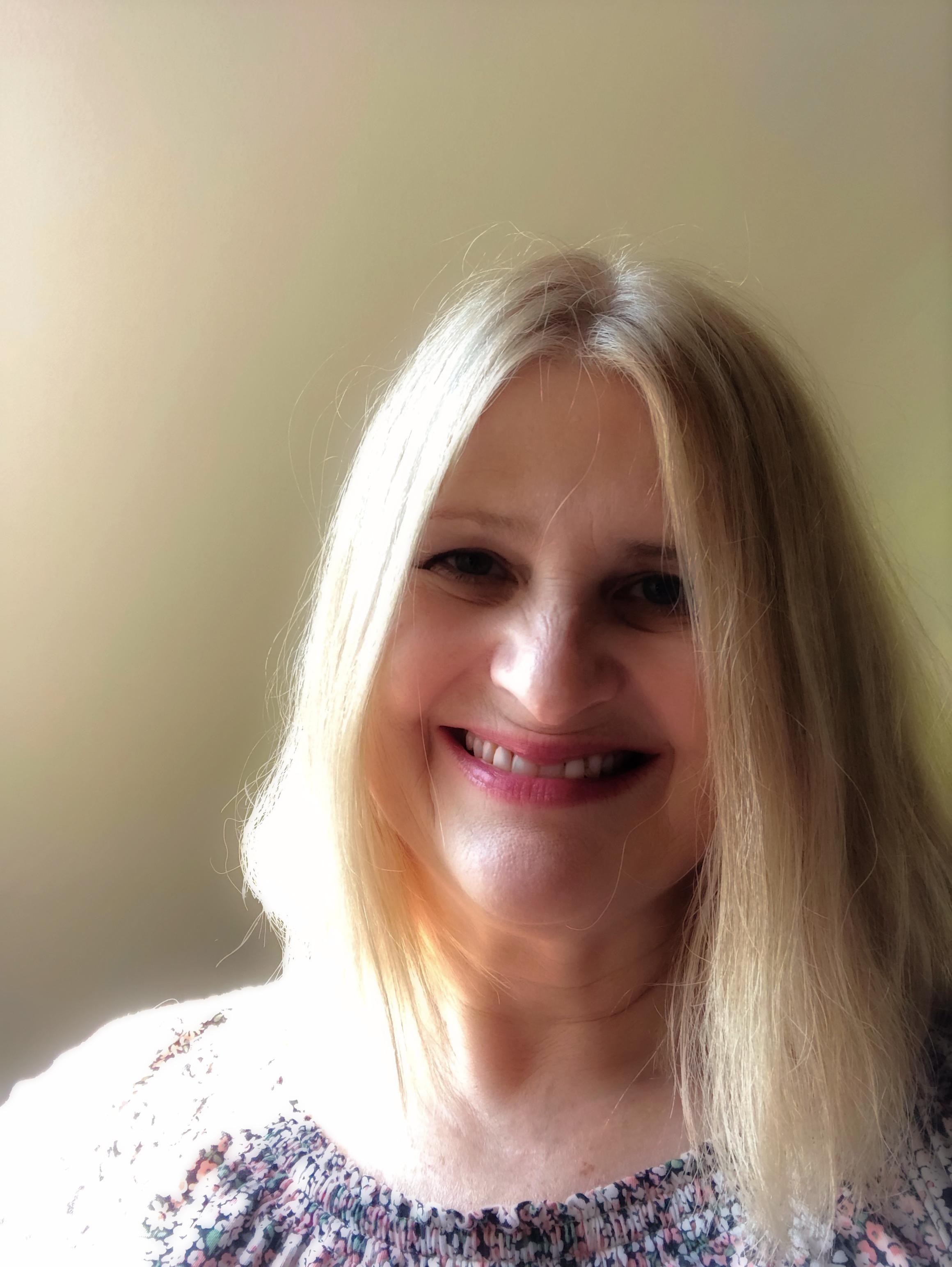 Karen Powers Wan July 2019 Soft